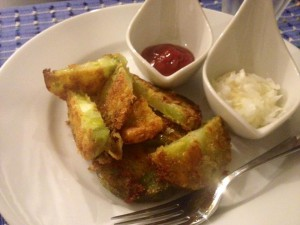 20140603_Fried Green Tomato