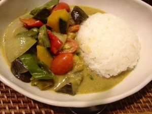 20140811_GreenCurry